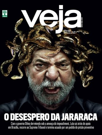Lula-capa-VEJA