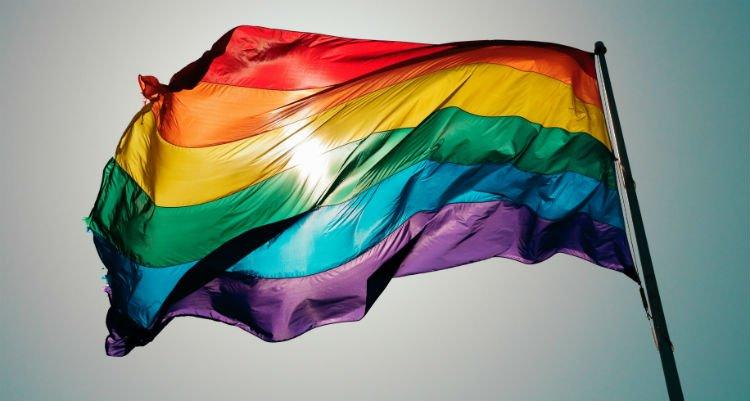 arco-íris-origem-rainbow-flag-2