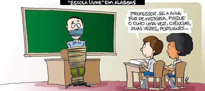 Escola Livre
